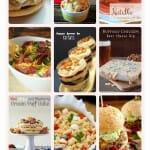 26 Delicious Summer BBQ Recipes