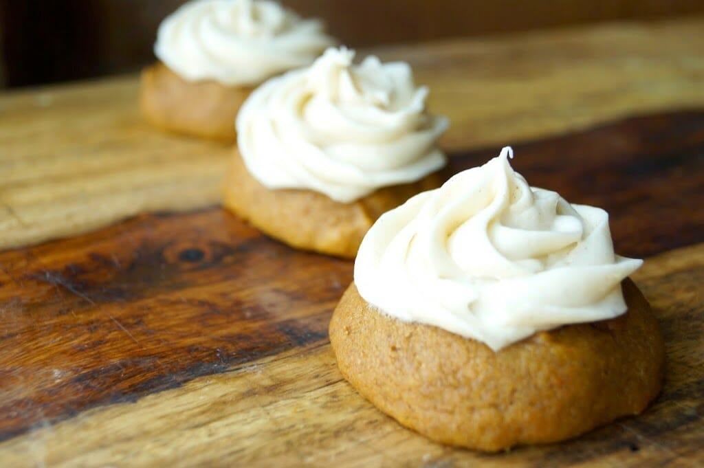 pumpkincookies5