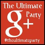 The Ultimate Party!