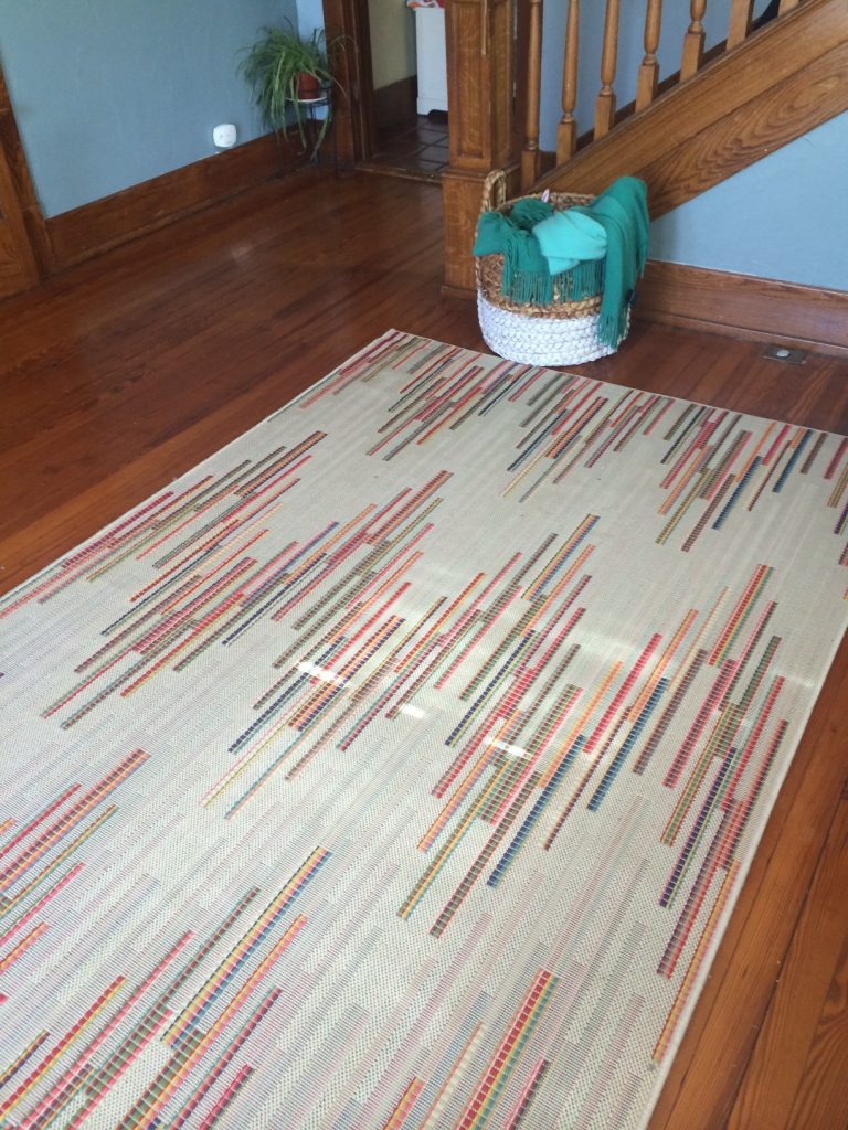 The Best Area Rug Pads A Review Old House To New Home