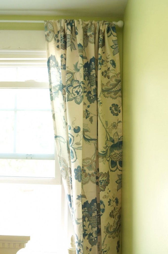 floralcurtains