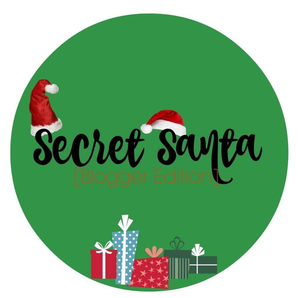 Secret-Santa-1024x1024