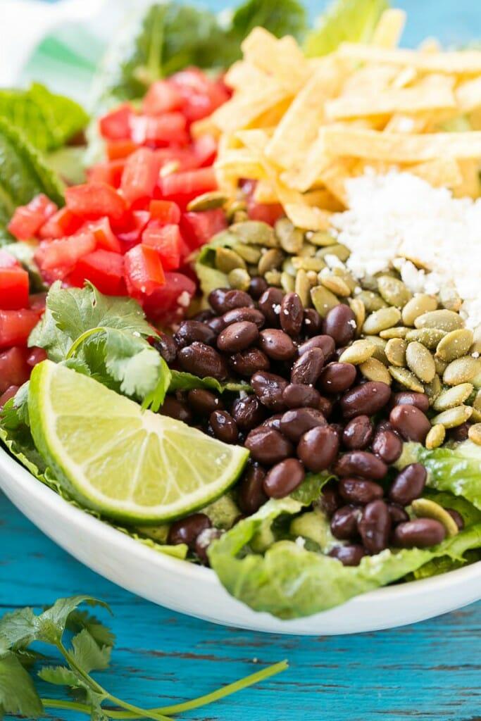 mexican-caesar-salad-4-683x1024