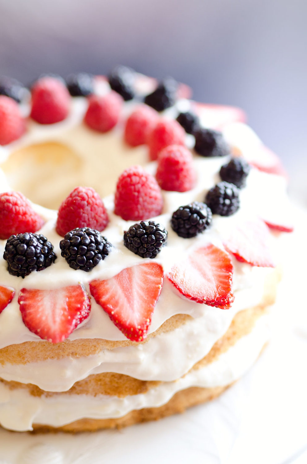 Light-Berry-Angel-Food-Cake-The-Creative-Bite-3-copy