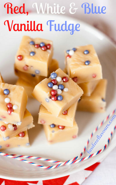 Red-white-blue-vanilla-fudge-captioned1