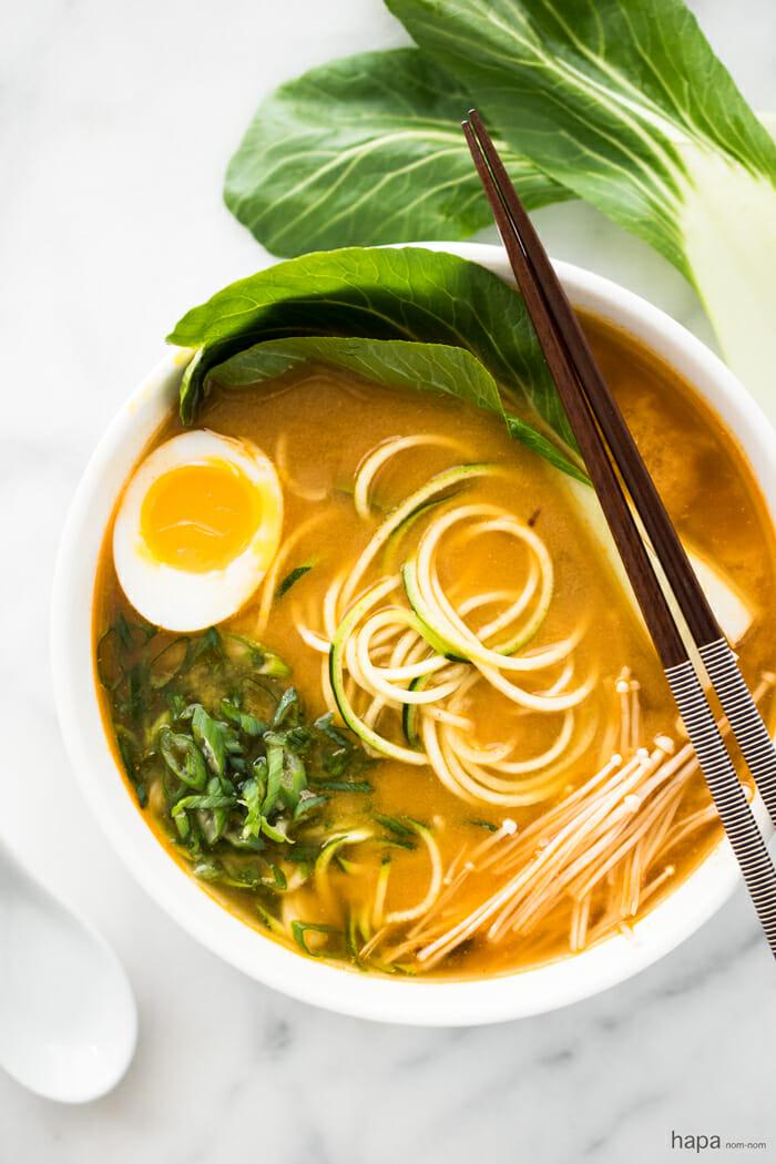 Spicy-Zucchini-Ramen-Noodles-3
