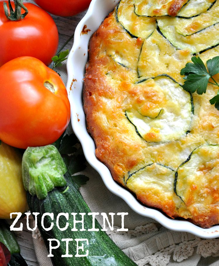 Zucchini-Pie-Text