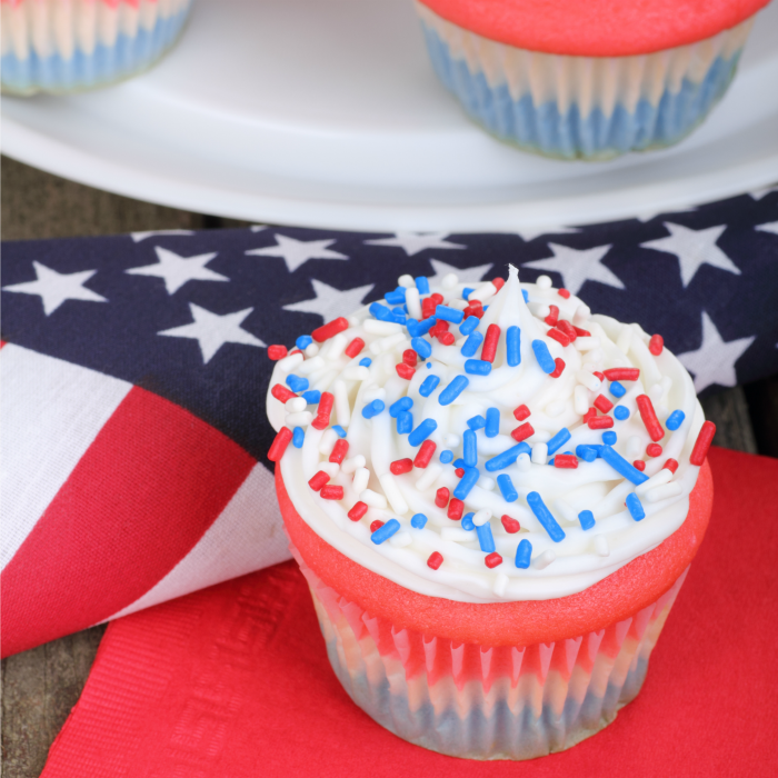 july-fourth-cupcake-recipe-wheat-free-sq