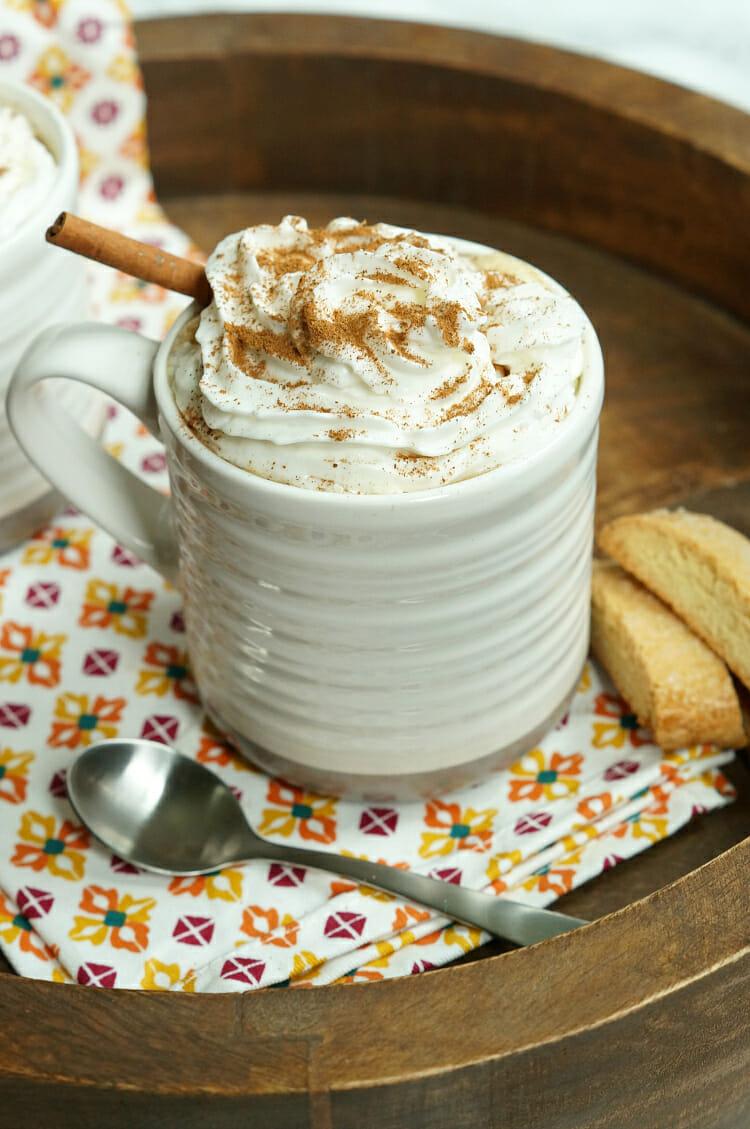lattes23