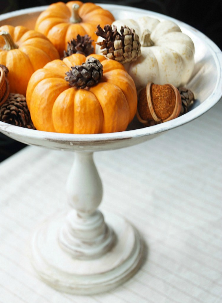 thanksgivingcenterpiece1ca1
