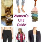 Fall Favorites: Women's Gift Guide