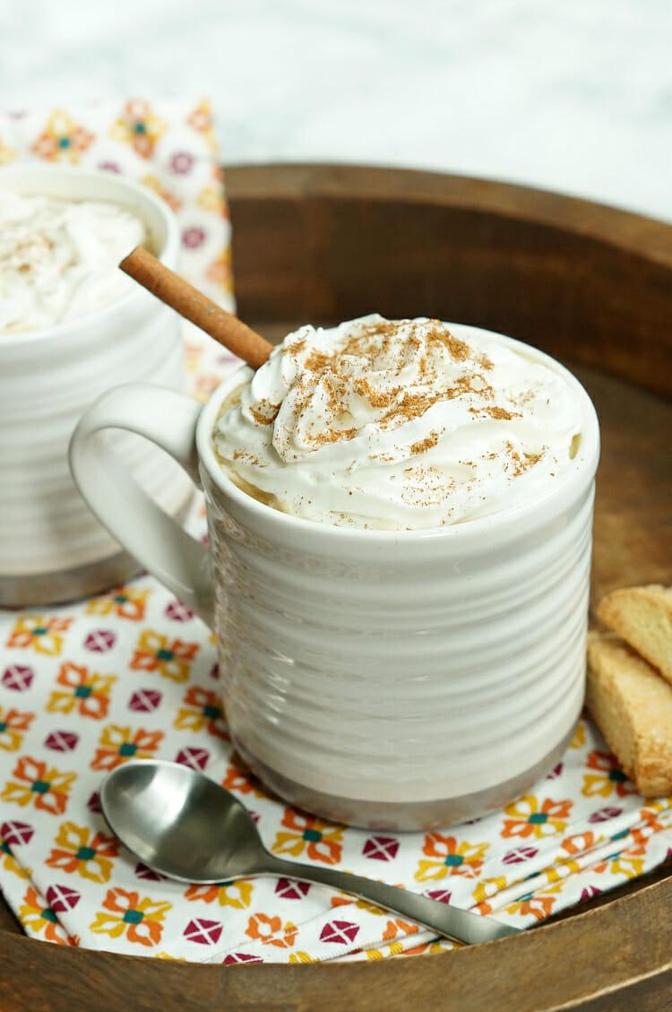 lattes15