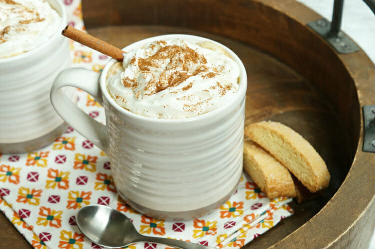 lattes21