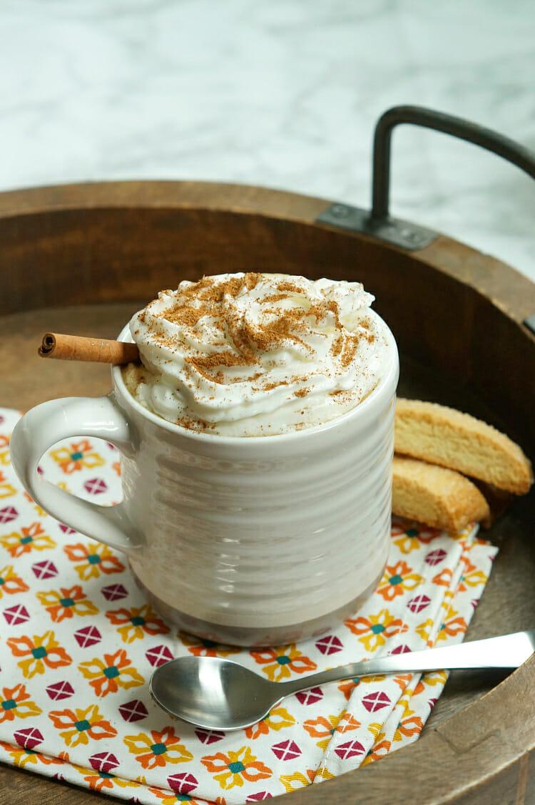 lattes24