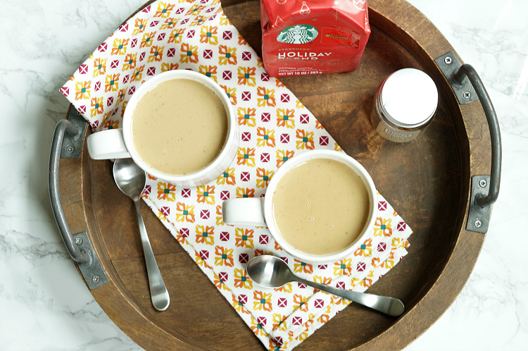 lattes4