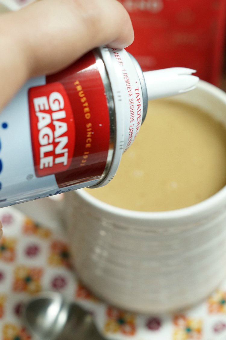 lattes5