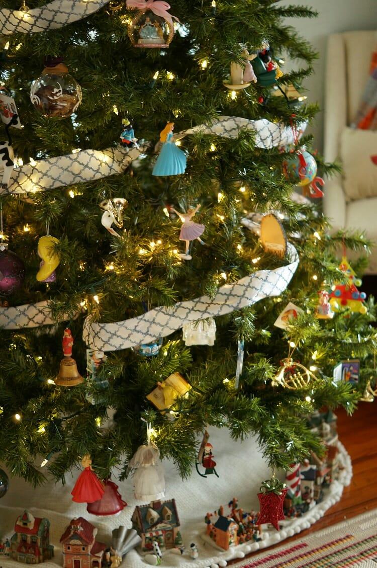christmastour3