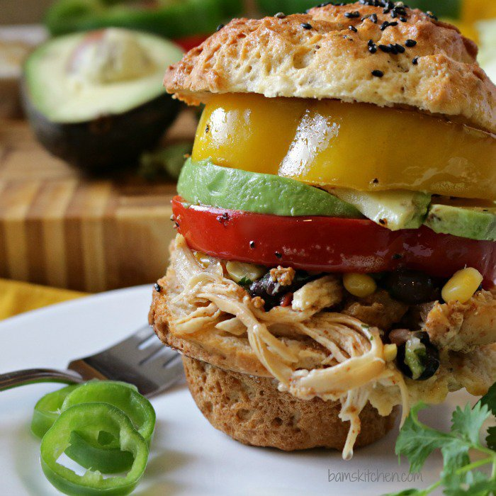 Chicken-Fajitas-Sliders_IMG_3177