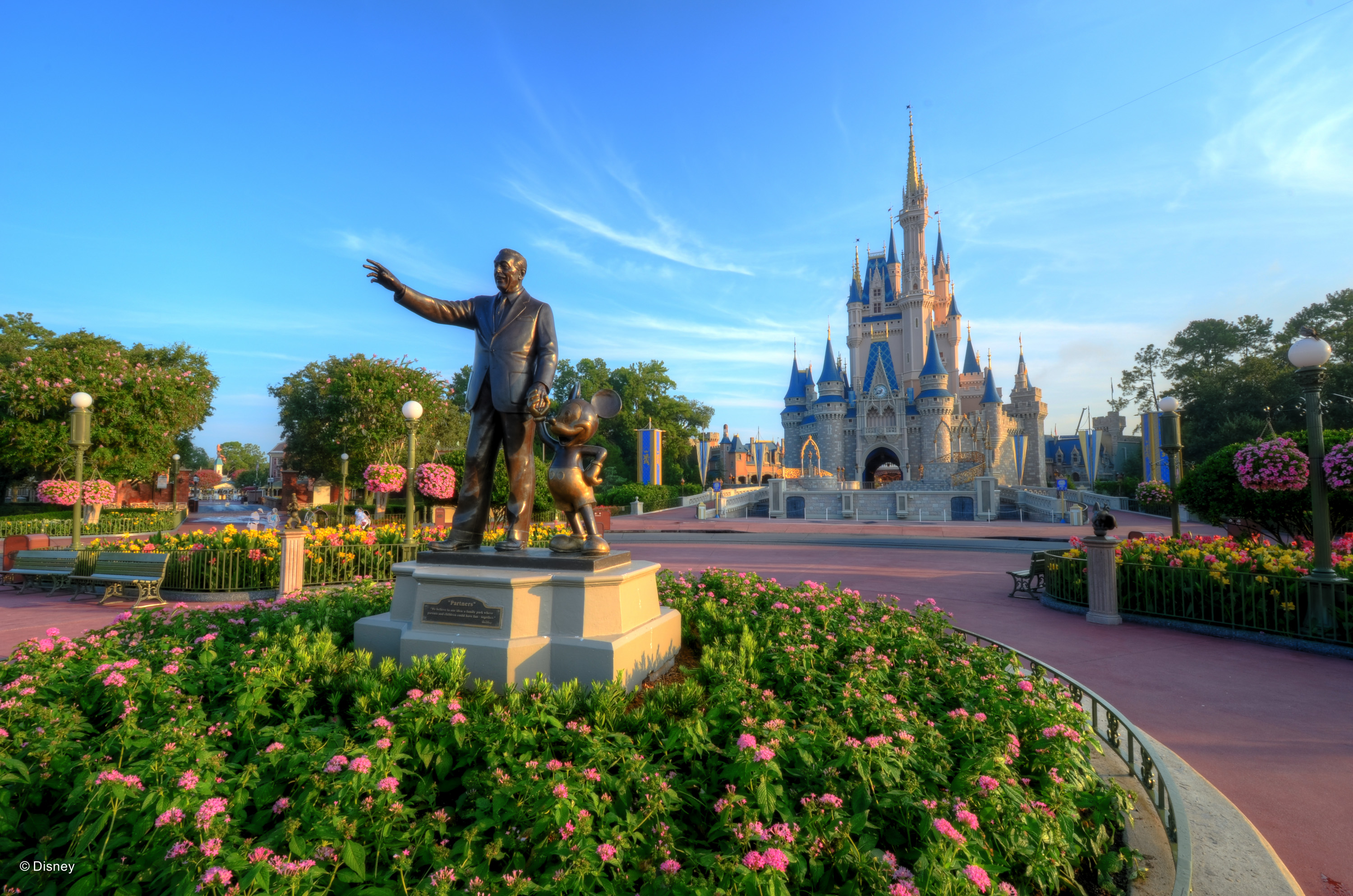 The Best Magic Kingdom Restaurants Old House To New Home