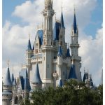 Best Restaurants in Magic Kingdom