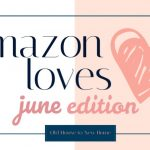 Amazon Loves June Edition