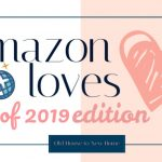 Top Amazon Finds of 2019