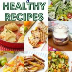 The Best Healthy Recipes